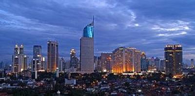 300px-Jakarta_Skyline_Part_2.jpg