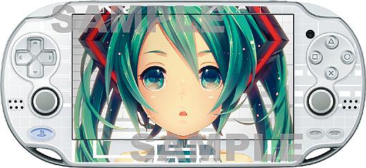 002_20120526180048.jpg