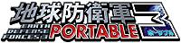 002_20120628193509.jpg
