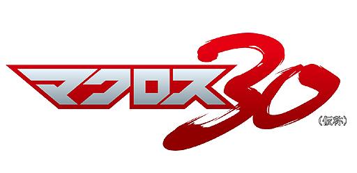 002_20120922203606.jpg