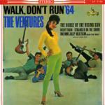 the_ventures_walk_dont_run6[1]_convert_20120704104153