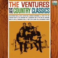 The_Ventures_Play_The_Country_Classics.jpg