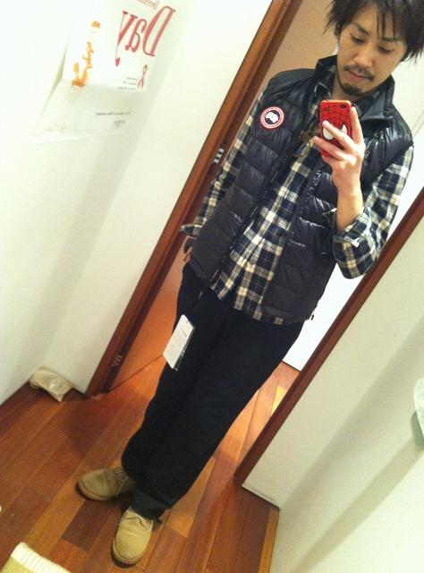 写真 (13)