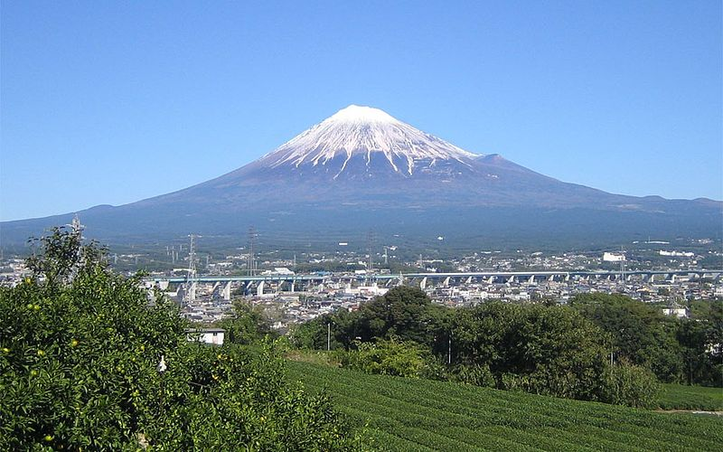 MtFuji_FujiCity.jpg