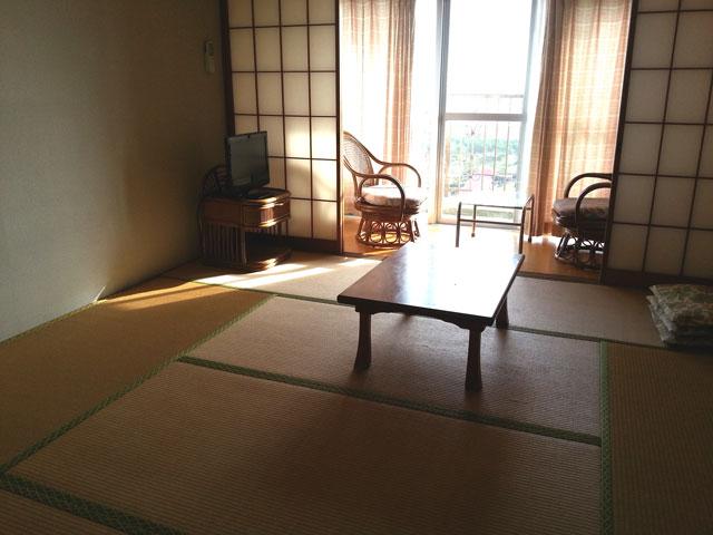 IchinomiyaKaizyo_04.jpg