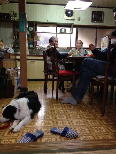 fc2blog_2013012021311045e.jpg