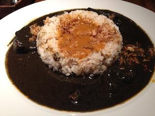 シュハリ六甘黒×黄