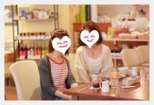 2012吉祥寺おデート①