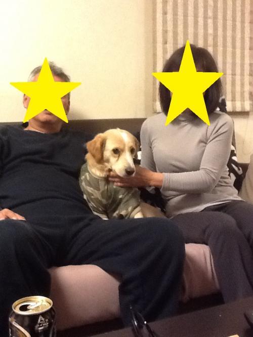 蜀咏悄+(67)_convert_20121129182701