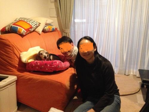 蜀咏悄+(104)_convert_20140201191655