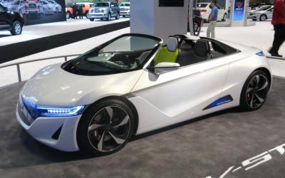 Honda-EV-ster-concept-side-view-1024x640.jpg