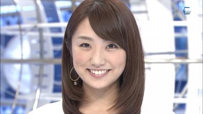 matsumura20130919_25_l.jpg