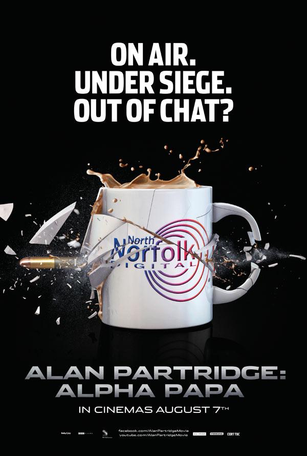 Alan-Partridge-Alpha-Papa-001.jpg