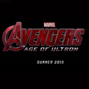 Avengers_Age_of_Ultron_logo.jpg