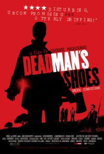 dead_mans_shoes.jpg