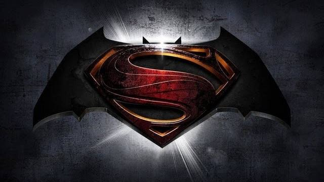superman-batman-logo.jpg