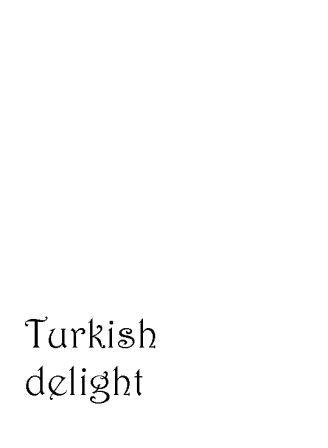 turkishdelightbg.jpg