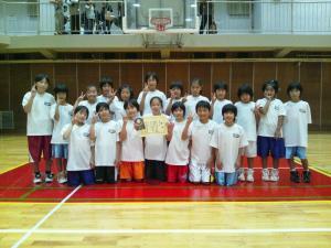 2012八王子高校杯