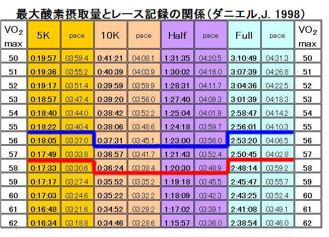 201212051522125a9.jpg