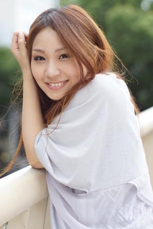 0802asuka.jpg