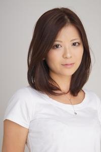 藤田恵未b