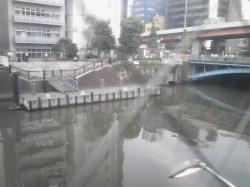 AKB_kandagawa.jpg