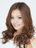 wakita_1.jpg
