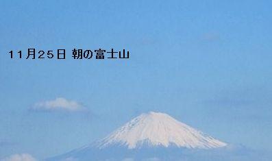 s-IMG_0016.jpg