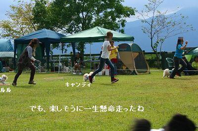 s-IMG_4886_20121001150624.jpg