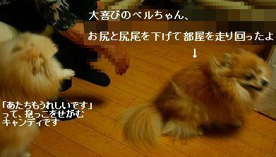 s-IMG_5205.jpg