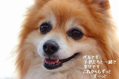 s-IMG_7118.jpg