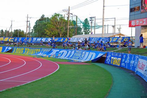 20120819_02.jpg