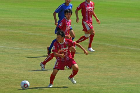 20120901_14.jpg
