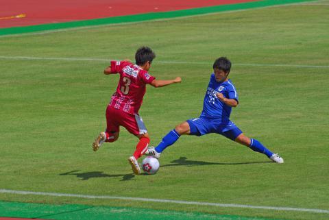 20120901_15.jpg