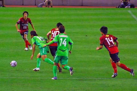 20121010_02.jpg