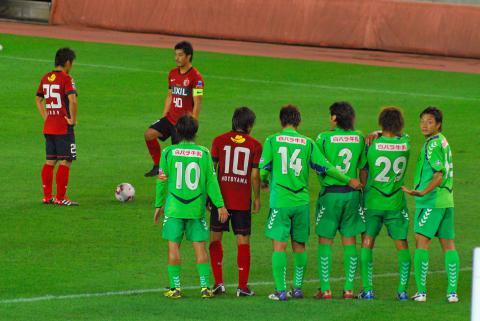 20121010_05.jpg