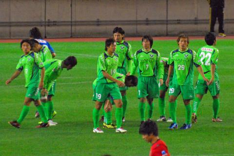 20121010_09.jpg