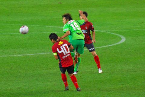 20121010_18.jpg