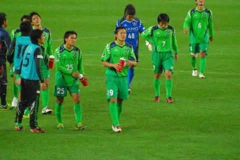 20121010_27.jpg