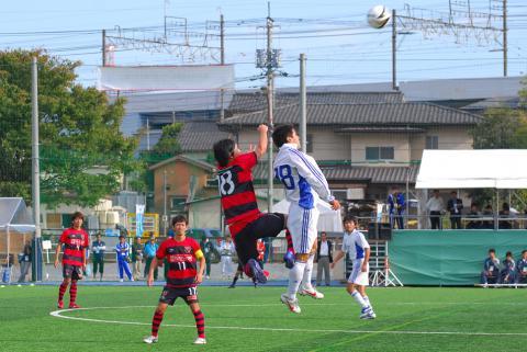 20121013_51.jpg