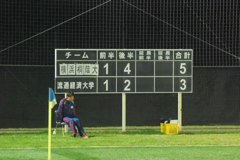 20121020_08.jpg