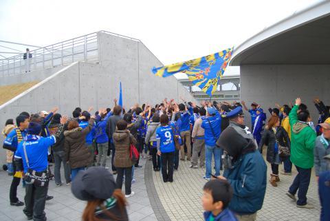 20121111_03.jpg