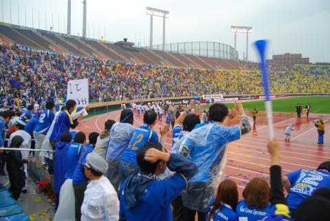 20121123_07.jpg