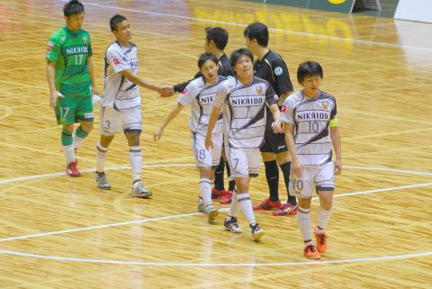 20121209_19.jpg