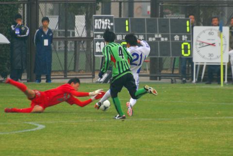 20121215_12.jpg