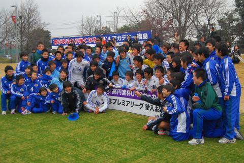 20121215_24.jpg