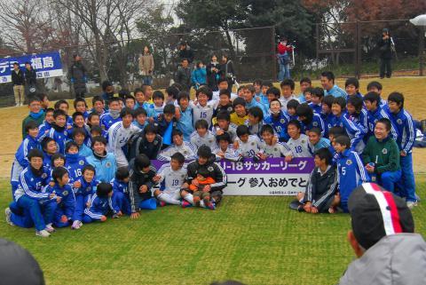 20121215_26.jpg