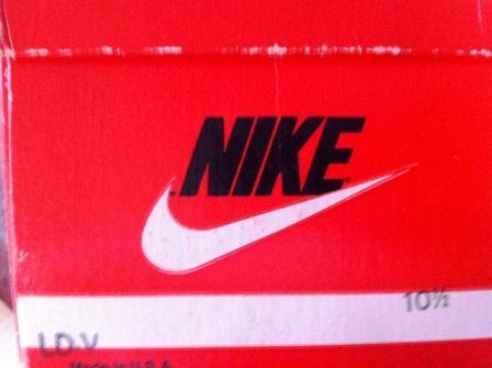 018_20121112113044.jpg