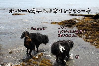 2012晴れ女2