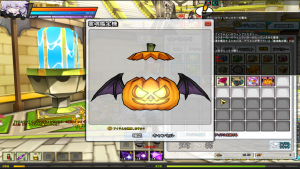 SC_ 2014-10-22 18-52-15-324